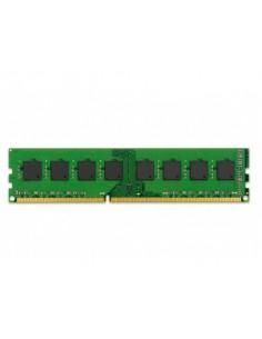 DDR3 DIMM 8GB 1333MHZ KVR1333D3N9 8G KINGSTON CL9