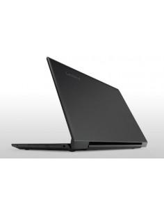 """NB T2 LENOVO V110-15IAP 80TG00VYIX 15.6""""BLACK AG CELERON N3350 1X4DDR3 500GB FREEDOS ODD CAM 4IN1 GLAN WIFI BT4.1 2USB HDMI"""
