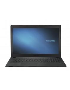 """NB ASUS P2520LJ-XO0028E 15.6""""AG I7-5500U 8GBDDR3 1TB W10PRO VGA G920-2GB ODD WIFI GLAN CAM BT USB CARDR HDMI 1Y"""