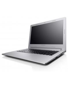 """NB LENOVO M30-70 MCF4CIX 13.3""""SILVER AG I3-4030U 1.9GHZ 1X4DDR3 500GB+8GBSSD W8.1 NOODD CAM 4IN1 WIFI BT4.0 3USB HDMI"""