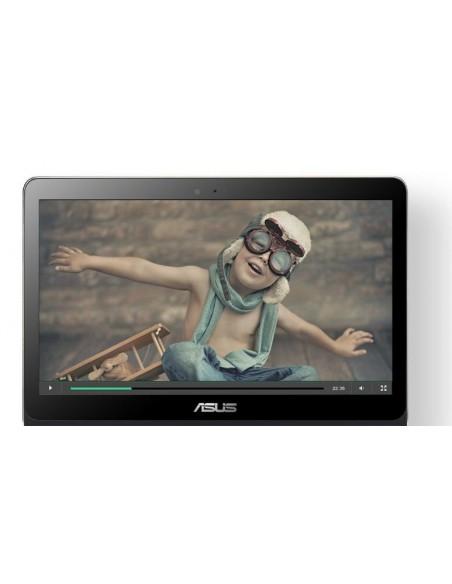 """NB M-TOUCH ASUS TP301UJ-C4098T 13.3"""" I7-6500U 8GBDDR3 512SSD W10 VGA GT920M-2GB NOODD WIFI BT 5USB HDMI CARDR CAM TOUCHFLIP 1Y"""