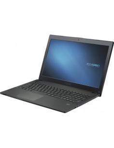 """NB ASUS P2520LA-XO0526E 15.6""""AG I3-5005U 4GBDDR3 500GB W7PRO W10PRO ODD WIFI BT CAM GLAN CARDR 4USB HDMI 4CELL 1Y FINO 03 11"""