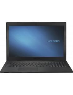 """NB ASUS P2530UA-XO0598D 15.6""""LED BLACK I5-6198DU 1X4GBDDR4 500SATA FREEDOS ODD WIFI BT CAM 3USB CARDR HDMI 4CELLE 1Y"""