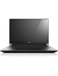 """NB LENOVO B50-50 80S2003QIX 15.6""""BLACK I5-5200U 2.2GHZ 1X4DDR3 508GBSSHD W7PRO W10PRO ODD CAM CARDR WIFI 2USB BT HDM FINO 24 11"""