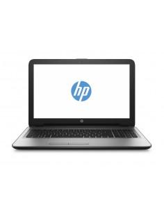 """NB HP 255 G5 Y7Z79ES 15.6""""FHD BLK A6-7310 2.0GHZ 1X8DDR4 256SSD W10PRO64 ODD CAM CARDR GLAN WIFI BT 3USB HDMI 1Y"""