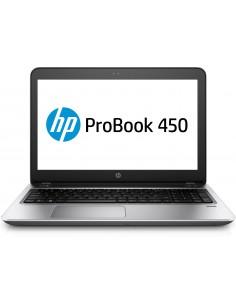 "NB HP 450 G4 Y7Z98EA 15.6""FHD I7-7500U 2.7GHZ 1X8DDR4 256SSD W10PRO64 VGA GF930MX-2GB ODD CAM GLAN WIFI BT4.0 3USB HD FINO 28 04"