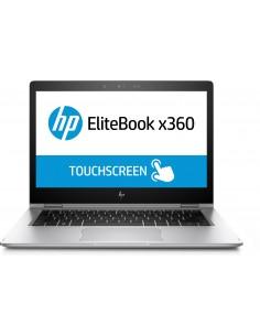 """NB M-TOUCH HP X360 1030 G2 Z2W63EA 13.3""""FHD I5-72001X8DDR4 256SSD W10PRO CAM BT4.2 FP 3USB HDMI WIFI RETROILL 3Y"""