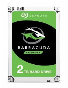 "HARD DISK SATA3 3.5"" 2000GB(2TB) SEAGATE ST2000DM008 BARRACUDA 7200RPM CACHE 256MB"