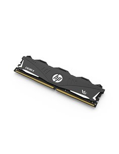DDR4  8GB 3600MHZ 7EH74AAABB HP GAMING V6 CL18 NERO