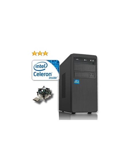 PC Intel Celeron