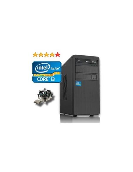PC Intel Core i3