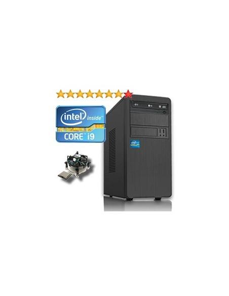 PC Intel Core i9