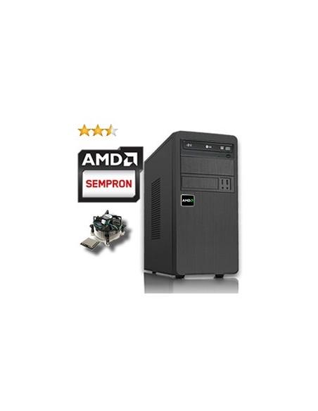 PC AMD Sempron